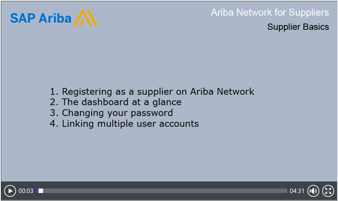 sap-ariba-network-for-suppliers