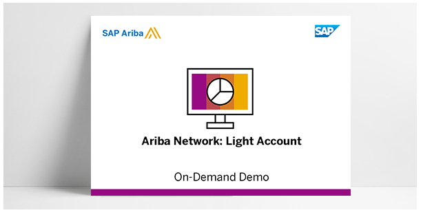 sap-riba-light-enablement
