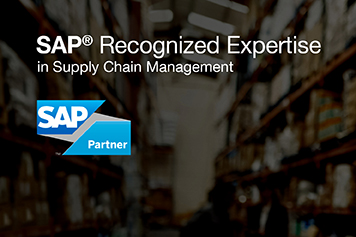 igz-sap-recognized-expertise-sap-scm