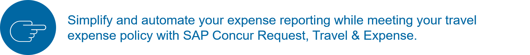 request-travel-and-expense