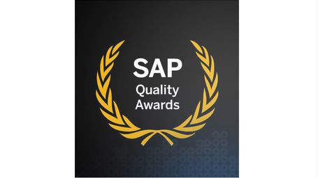 sap-quality-award